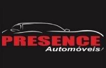 Presence Automóveis