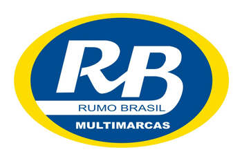 RB Multimarcas