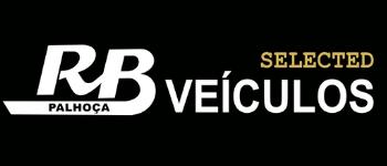 RB Veículos Selected