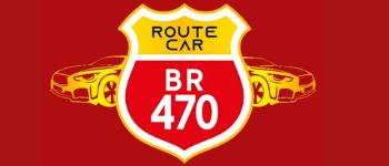 Route Car Multimarcas