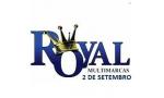 Royal Multimarcas BR 470