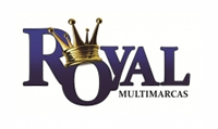 Royal Multimarcas - Itajaí