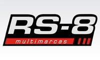 RS-8 Multimarcas