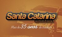 Santa Catarina Automóveis