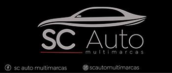 SC Auto Multimarcas