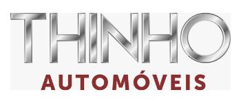 Thinho Automóveis