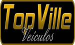 Topville Veículos